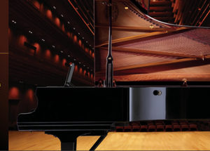 Tip chăm sóc cho chiếc đàn piano của bạn