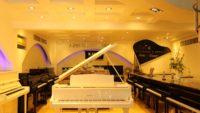 Mua đàn piano ở đâu uy tín nhất?