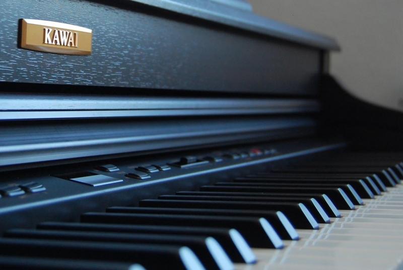 Top 10 hang dan Piano pho bien nhat tai Quan Go Vap