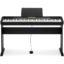Các điểm cần chú ý khi chọn mua đàn piano điện