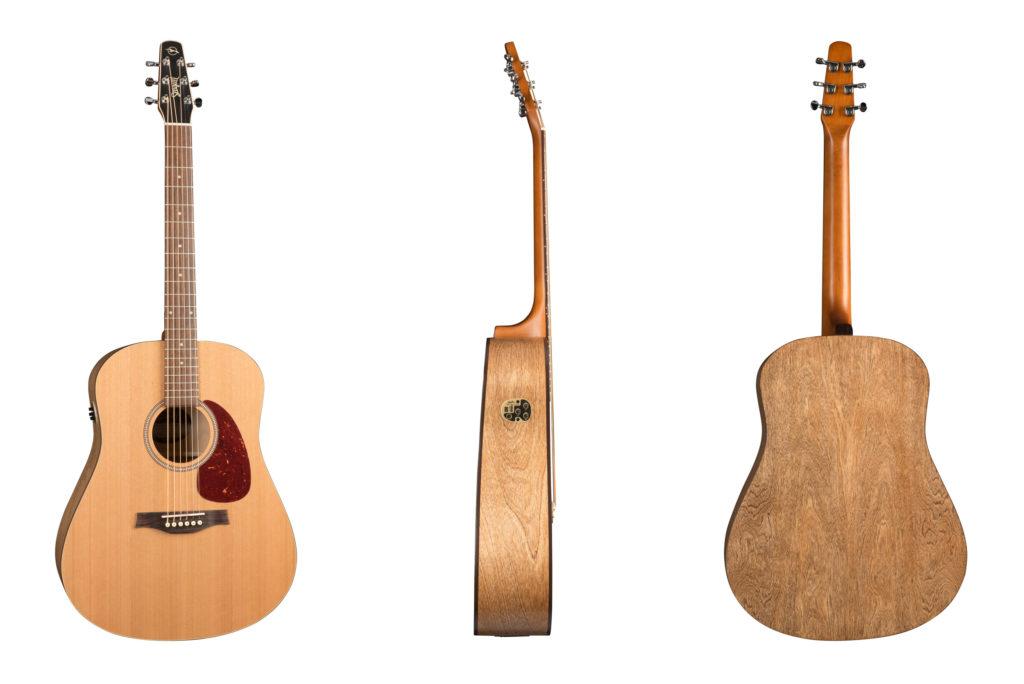 thuong-hieu-dan-guitar-vietj-nam