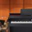 Casio AP-700 – Sản phẩm đỉnh cao của dòng Piano Ceviano