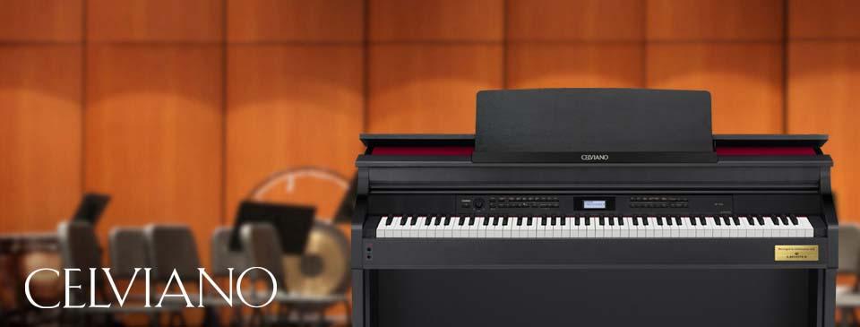 piano-dien-celviano-ap700