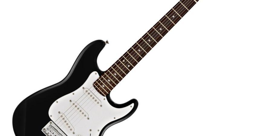 Đàn guitar nào phù hợp cho người mới học?