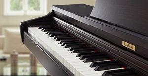 Top 3 cay piano dien tot nhat gia duoi 50 trieu dong tai Quan Binh Tan