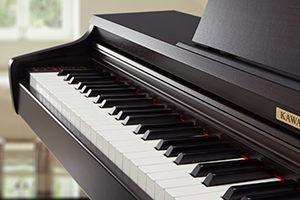 Top 3 cây đàn piano điện tốt giá dưới 50 triệu đồng