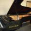 Giá tiền đàn piano cơ cũ bao nhiêu là hợp lý