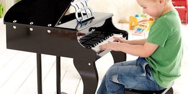 huong-dan-chon-mua-dan-piano-co-cho-be