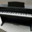 Các thương hiệu đàn piano cơ Nhật Bản nổi tiếng