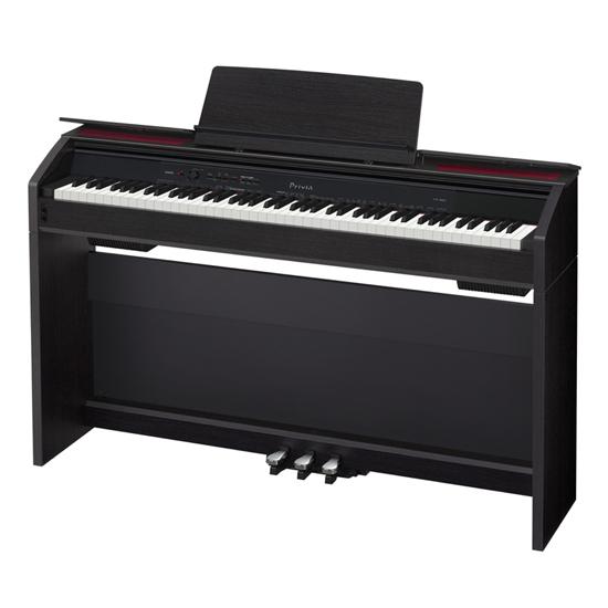 Đàn piano điện Casio PX-860