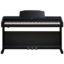 Top những cây piano điện màu đen được yêu thích