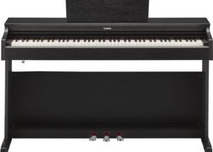 Các thương hiệu đàn piano điện Nhật Bản