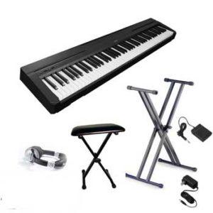 phu-kien-dan-piano