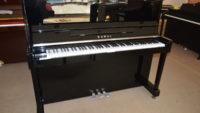 Đàn piano Kawai ND 21 – cây đàn piano mang lại nhiều trải nghiệm thú vị