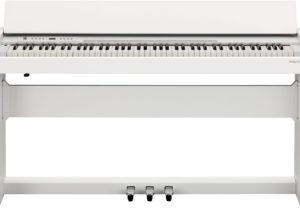 Đánh giá đàn piano điện Roland F-120