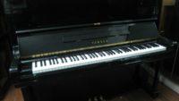 Đánh giá đàn piano Yamaha U3H – cây đàn được yêu thích tại Việt Nam