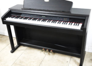 Tư vấn địa chỉ bán đàn piano điện giá rẻ uy tín ở Tp.HCM