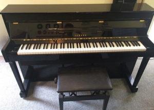Tư vấn mua đàn piano điện phù hợp với từng đối tượng