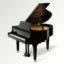 Giới thiệu một số đặc điểm nổi bật của đàn piano Kawai GL – 20