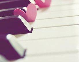 Những điều cần biết về cây đàn piano