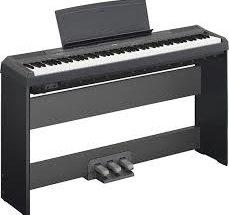 Top đàn piano điện bán chạy nhất dưới 20 triệu