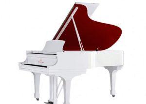 Kinh nghiệm khi mua đàn piano điện Biên Hòa