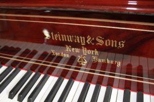 dan-piano-steinway&son-