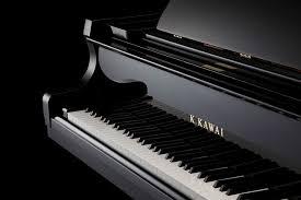 Đàn piano Kawai GX-7 – siêu phẩm mang đẳng cấp chuyên nghiệp