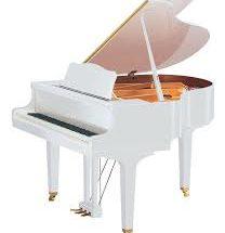 Những cây đàn piano Yamaha mới nhất hứa hẹn sẽ không làm bạn thất vọng