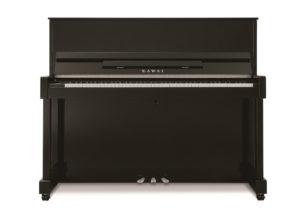 Đặc điểm nổi bật nào của đàn piano Kawai ND 21 đã tạo nên hấp dẫn với người dùng