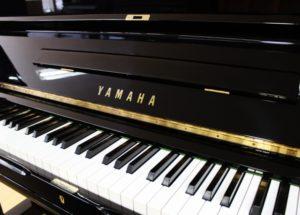 Những điều cần biết về tuổi thọ đàn piano cơ