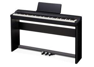 Đặc điểm và những tính năng nổi bật của đàn piano điện PX-160 là gì