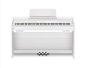 casio-privia-px-860-cay-dan-tuyet-hao-cho-nhung-tin-do-dan-piano-dien