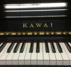 Giải đáp thắc mắc đàn Kawai có tốt không