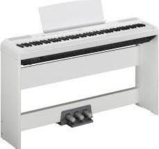 Những ưu điểm và tính năng nổi bật của đàn piano điện Yamaha P115