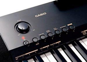 Người mới học nên mua Casio CDP130 hay Yamaha P45 thì tốt
