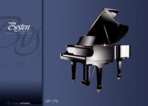 Đàn piano điện – Sản phẩm yêu thích của người dùng