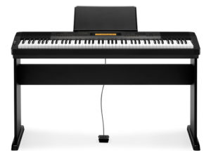 Vì sao bạn nên mua piano điên Casio CDP-230R
