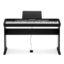 Người mới học đàn piano có nên mua đàn cũ giá rẻ không?