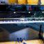 Top 5 cây đàn piano giá rẻ cho người mới tập