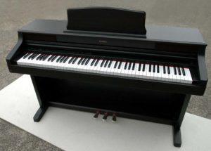 Đặc điểm nổi bật và bảng giá đàn piano Kawai