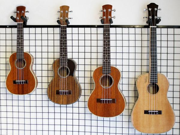 Dan-guitar-valote-3-cach-phan-biet-su-khac-nhau
