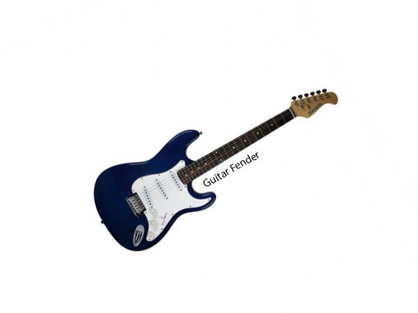 dan-guitar-fender