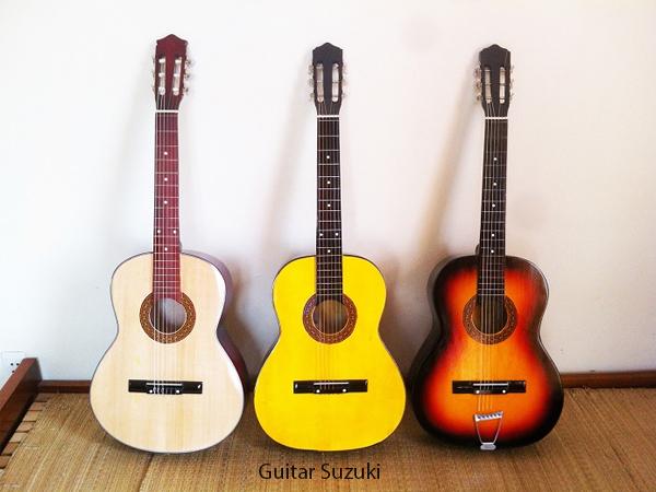 Thuong-hieu-dan-guitar-noi-tieng-tai-viet-nam