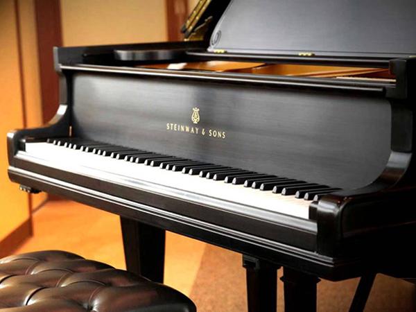 Piano-chau-a