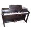Đàn piano điện Roland – những điều cần biết