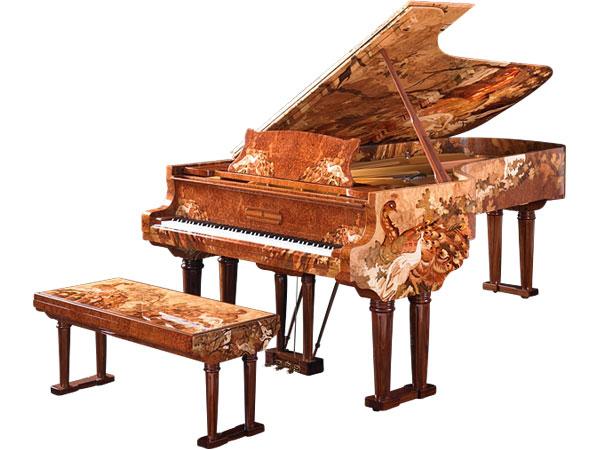 xuat-xu-dan-piano-anh-huong-den-chat-luong-dan-nhu-the-nao