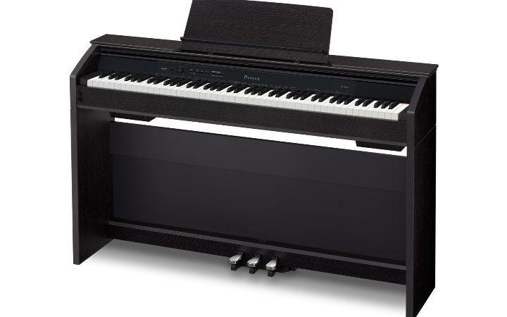 Hướng dẫn mua đàn piano cho trẻ em đúng cách