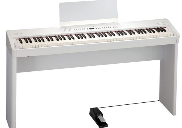 luyen-ngon-bang-piano-dien-co-dau-tay-khong
