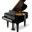 Mua đàn piano Kawai ở đâu uy tín?